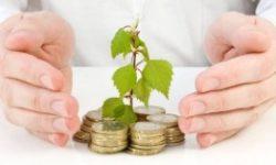 Новая модель экономического развития: от потребления к накоплению