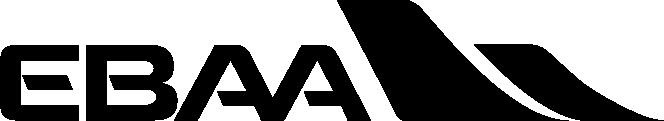 20130501134334-ebaa-logo-electronic-rgb-black-lowres-notext-noshadow