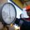 Украина признала планирование закупок российского газа