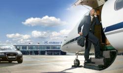 Эволюция мировой авиации и частные самолеты сегодня